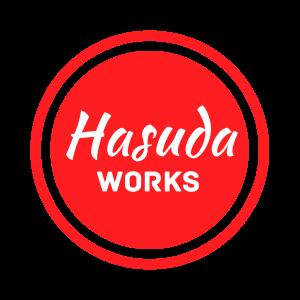 Hasuda Works - 蓮田ワークス