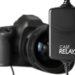 【機材】おすすめ!モバイルバッテリーでカメラのカプラーから電源供給できるアイテム!CASE RELAY